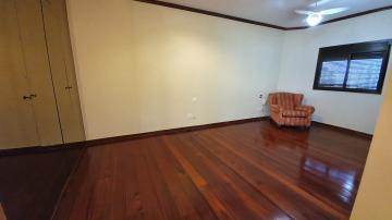 Alugar Apartamento / Padrão em Ribeirão Preto R$ 2.800,00 - Foto 31