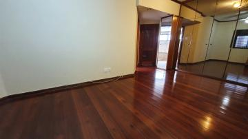 Alugar Apartamento / Padrão em Ribeirão Preto R$ 2.800,00 - Foto 32
