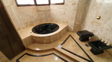 Alugar Apartamento / Padrão em Ribeirão Preto R$ 2.800,00 - Foto 34