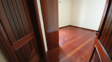 Alugar Apartamento / Padrão em Ribeirão Preto R$ 2.800,00 - Foto 36