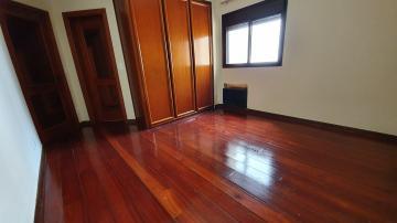 Alugar Apartamento / Padrão em Ribeirão Preto R$ 2.800,00 - Foto 37