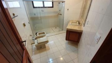 Alugar Apartamento / Padrão em Ribeirão Preto R$ 2.800,00 - Foto 38