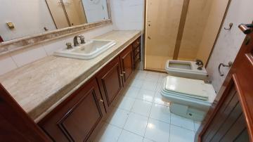 Alugar Apartamento / Padrão em Ribeirão Preto R$ 2.800,00 - Foto 42