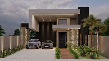 Casa / Condomínio em Bonfim Paulista , Comprar por R$950.000,00