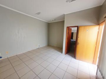 Imóvel Comercial / Sala em Ribeirão Preto , Comprar por R$90.000,00