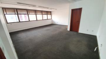 Imóvel Comercial / Sala em Ribeirão Preto , Comprar por R$170.000,00