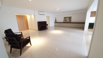 Alugar Apartamento / Padrão em Ribeirão Preto. apenas R$ 2.250.000,00
