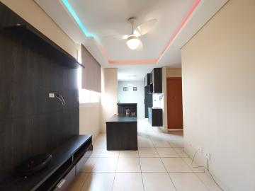 Apartamento / Padrão em Ribeirão Preto , Comprar por R$191.000,00