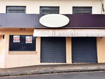 Imóvel Comercial / Imóvel Comercial em Ribeirão Preto , Comprar por R$520.000,00