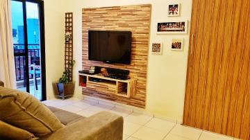 Apartamento / Padrão em Ribeirão Preto , Comprar por R$336.000,00