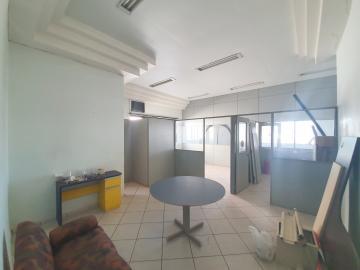 Alugar Comercial / / Sala em Ribeirão Preto. apenas R$ 2.000,00