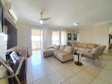 Alugar Apartamento / Padrão em Ribeirão Preto. apenas R$ 3.300,00