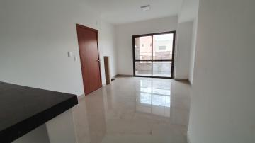 Apartamento / Padrão em Ribeirão Preto , Comprar por R$280.000,00