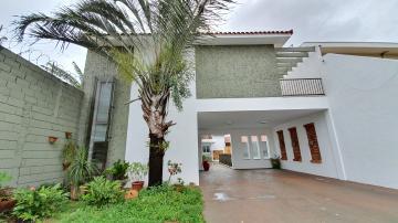 Casa / Comercial em Ribeirão Preto , Comprar por R$750.000,00