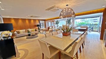 Apartamento / Padrão em Ribeirão Preto , Comprar por R$3.250.000,00