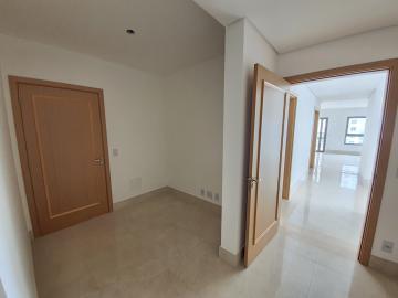 Alugar Apartamento / Padrão em Ribeirão Preto. apenas R$ 2.100.000,00