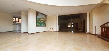 Casa / Padrão em Ribeirão Preto , Comprar por R$1.600.000,00