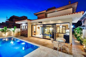 Casa / Condomínio em Ribeirão Preto , Comprar por R$1.860.000,00