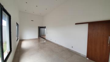 Casa / Condomínio em Bonfim Paulista , Comprar por R$720.000,00