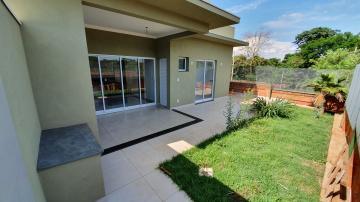 Alugar Casa / Condomínio em Bonfim Paulista. apenas R$ 550.000,00