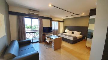 Alugar Apartamento / Kitnet/Flat em Ribeirão Preto. apenas R$ 200.000,00