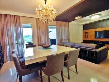 Alugar Apartamento / Padrão em Ribeirão Preto. apenas R$ 5.000,00