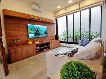 Casa / Condomínio em Ribeirão Preto , Comprar por R$1.150.000,00