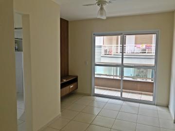 Apartamento / Padrão em Ribeirão Preto , Comprar por R$215.000,00