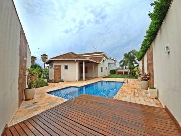 Casa / Condomínio em Ribeirão Preto , Comprar por R$1.810.000,00