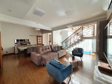 Casa / Condomínio em Bonfim Paulista , Comprar por R$1.250.000,00