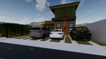 Casa / Condomínio em Rifaina , Comprar por R$1.800.000,00