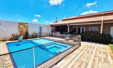 Casa / Padrão em Bonfim Paulista , Comprar por R$600.000,00
