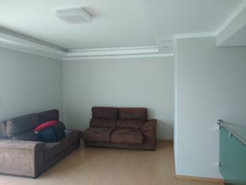 Casa / Padrão em Batatais , Comprar por R$1.500.000,00