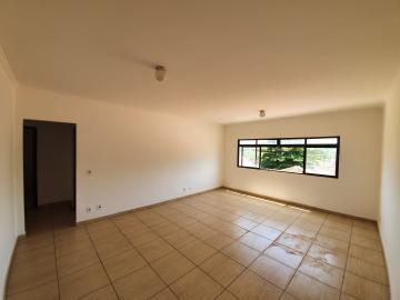 Apartamento / Padrão em Ribeirão Preto , Comprar por R$234.000,00
