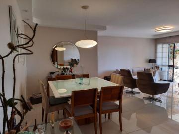 Apartamento / Padrão em Ribeirão Preto , Comprar por R$870.000,00