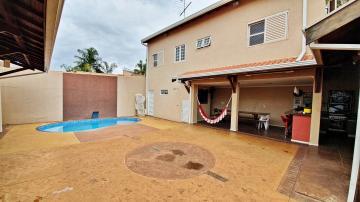 Casa / Padrão em Ribeirão Preto , Comprar por R$985.000,00