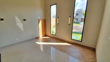 Comprar Casa / Condomínio em Bonfim Paulista R$ 795.000,00 - Foto 3