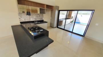 Comprar Casa / Condomínio em Bonfim Paulista R$ 795.000,00 - Foto 5