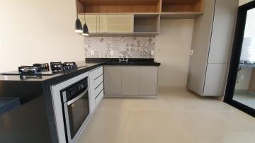 Comprar Casa / Condomínio em Bonfim Paulista R$ 795.000,00 - Foto 7