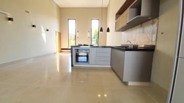 Comprar Casa / Condomínio em Bonfim Paulista R$ 795.000,00 - Foto 9