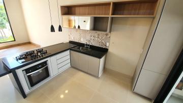 Comprar Casa / Condomínio em Bonfim Paulista R$ 795.000,00 - Foto 8