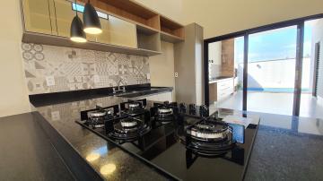 Comprar Casa / Condomínio em Bonfim Paulista R$ 795.000,00 - Foto 6