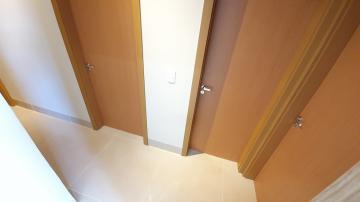 Comprar Casa / Condomínio em Bonfim Paulista R$ 795.000,00 - Foto 10