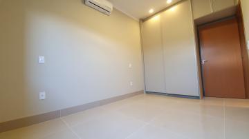Comprar Casa / Condomínio em Bonfim Paulista R$ 795.000,00 - Foto 13