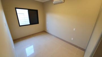Comprar Casa / Condomínio em Bonfim Paulista R$ 795.000,00 - Foto 11
