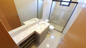 Comprar Casa / Condomínio em Bonfim Paulista R$ 795.000,00 - Foto 14