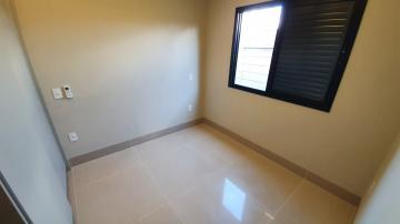 Comprar Casa / Condomínio em Bonfim Paulista R$ 795.000,00 - Foto 15