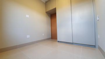 Comprar Casa / Condomínio em Bonfim Paulista R$ 795.000,00 - Foto 16
