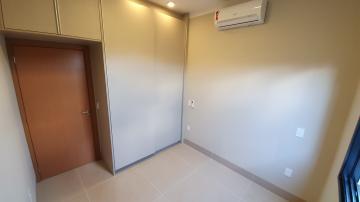 Comprar Casa / Condomínio em Bonfim Paulista R$ 795.000,00 - Foto 17