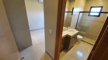 Comprar Casa / Condomínio em Bonfim Paulista R$ 795.000,00 - Foto 18